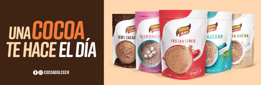 Ecommerce Cocoa te hace el día_Blog de sabores 900x295px-01