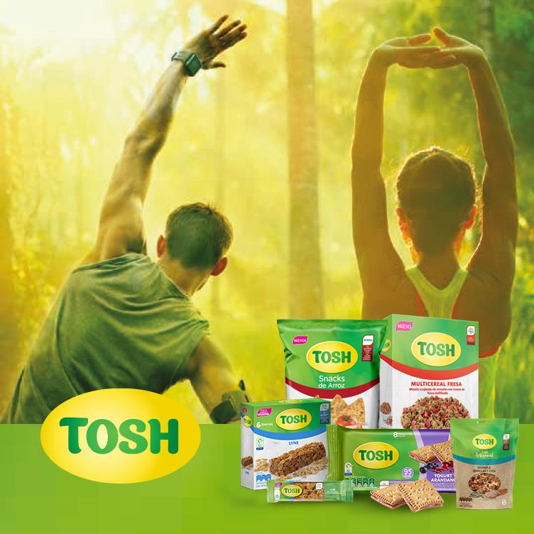 Blog-tosh