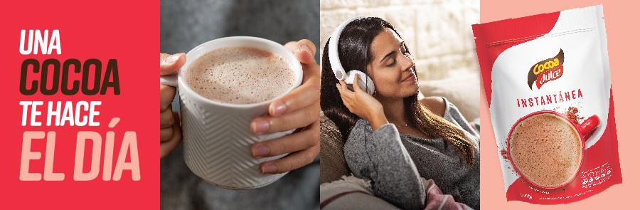 Ecommerce Cocoa te hace el día_Blog de sabores 900x295px-02