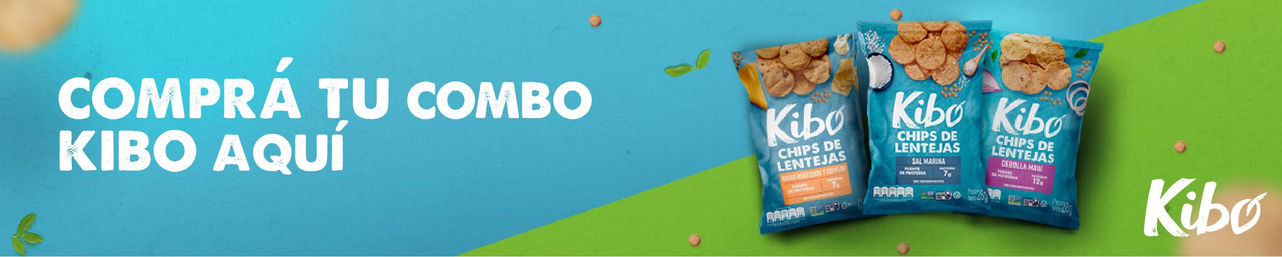 KIBO_Banners-16-13