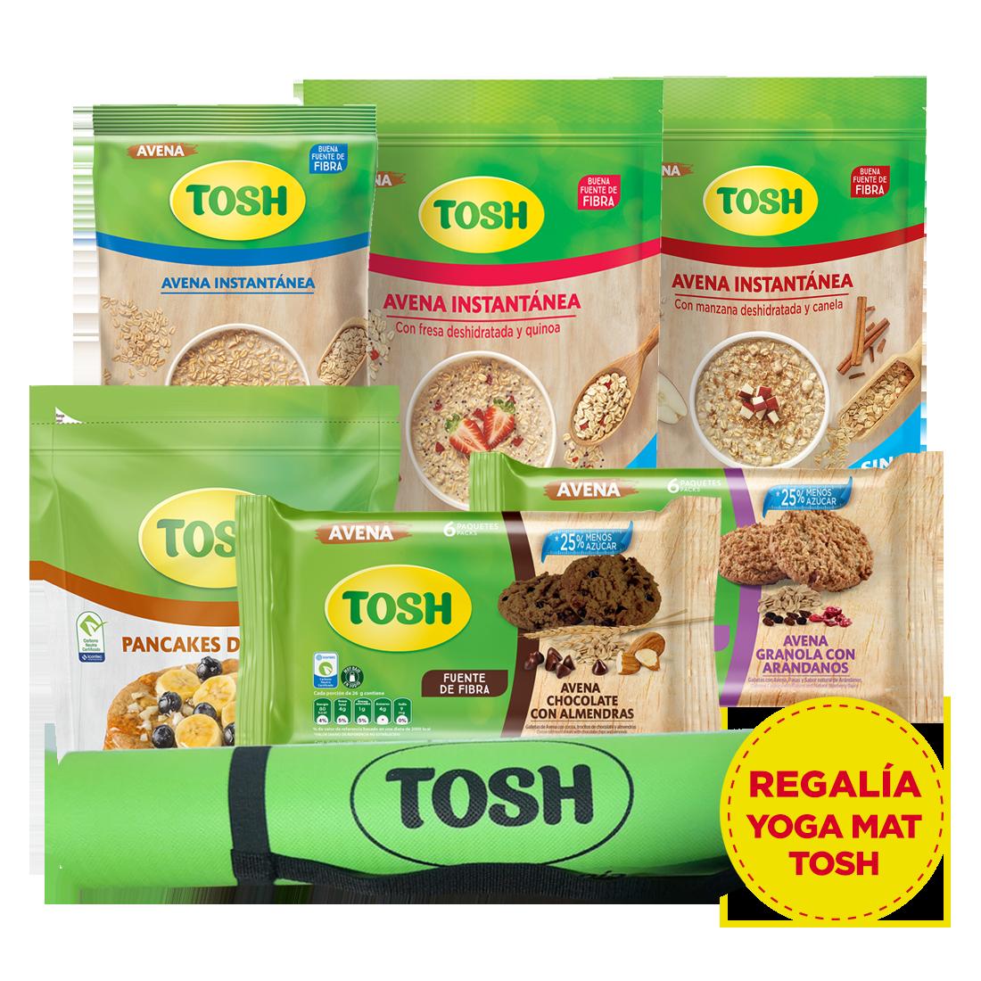 Tosh-Avena-1